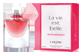 Vignette 1 du produit Lancôme - La vie est Belle Intensément eau de parfum, 50 ml