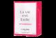 Vignette 2 du produit Lancôme - La vie est Belle Intensément eau de parfum, 50 ml