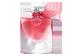 Vignette 4 du produit Lancôme - La vie est Belle Intensément eau de parfum, 50 ml