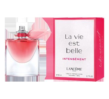 La vie est Belle Intensément eau de parfum, 50 ml