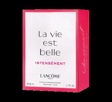 Image 2 du produit Lancôme - La vie est Belle Intensément eau de parfum, 50 ml