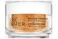 Vignette du produit Lise Watier - Masque Hydratant infusé de pétales de rose, 50 ml