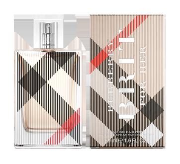 Brit for Her eau de parfum, 50 ml