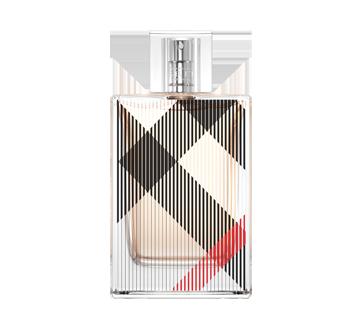 Image 2 du produit Burberry - Brit for Her eau de parfum, 50 ml