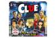 Vignette 1 du produit Hasbro - Clue jeu, 1 unité