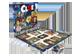 Vignette 3 du produit Hasbro - Clue jeu, 1 unité