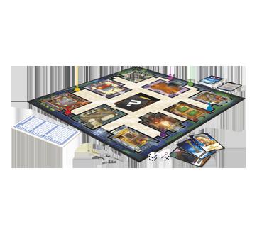Image 4 du produit Hasbro - Clue jeu, 1 unité
