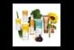 Vignette 3 du produit Clarins - Crème solaire visage FPS 30, 50 ml