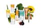 Vignette 3 du produit Clarins - Crème solaire corps FPS 30, 150 ml