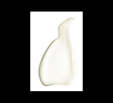 Image 2 du produit Clarins - Lait-en-spray solaire pour le corps FPS 50, 150 ml