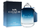 Vignette 1 du produit Coach - Blue eau de toilette, 100 ml