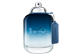 Vignette 2 du produit Coach - Blue eau de toilette, 100 ml