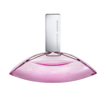 Euphoria Blush eau de parfum, 100 ml