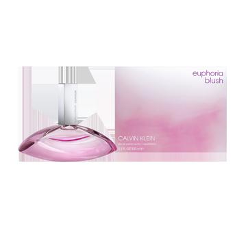 Image 2 du produit Calvin Klein - Euphoria Blush eau de parfum, 100 ml