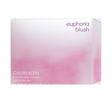 Image 4 du produit Calvin Klein - Euphoria Blush eau de parfum, 100 ml