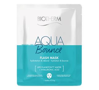 Aqua Bounce masque en tissu, 1 unité