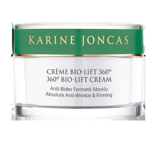 Crème Bio-Lift 360, 60 ml