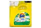 Vignette du produit Tide - Simply Clean & Fresh détergent à lessive liquide, 3,78 L, Daybreak Fresh