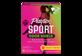 Vignette du produit Playtex - Sport Odor Shield tampons non parfumés, 16 unités, régulier