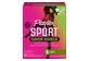 Vignette du produit Playtex - Sport Odor Shield tampons non parfumés, 16 unités, super