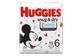 Vignette du produit Huggies - Couches Snug & Dry, 19 unités, taille 6