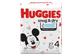 Vignette du produit Huggies - Couches Snug & Dry, 27 unités, taille 4
