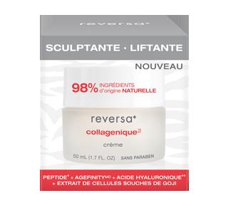 Crème collagenique, 50ml