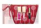 Vignette du produit Clarins - Lèvres et Yeux coffret, 2 unités