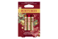 Vignette du produit Burt's Bees - Lèvres irrésistibles coffret collection couleurs chaudes, 3 unités