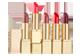 Vignette 1 du produit Estée Lauder - Lipstick Wonders coffret de rouges à lèvres, 5 unités