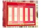 Vignette 2 du produit Estée Lauder - Lipstick Wonders coffret de rouges à lèvres, 5 unités