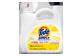 Vignette du produit Tide - Détergent à lessive liquide Simply Free & Sensitive, 3,78 L, non-parfumé