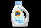 Vignette du produit Tide - Détergent à lessive liquide, 2,04 L, Free & Gentle