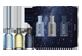 Vignette du produit Hugo Boss - Boss Bottled coffret, 3 unités