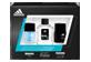 Vignette du produit Adidas - Moves pour lui coffret, 3 unités