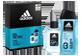 Vignette du produit Adidas - Ice Dive coffret, 2 unités