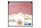 Vignette du produit Vichy - Neovadiol coffret coffret pour peau sèche, 4 unités