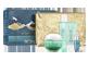 Vignette 1 du produit Biotherm - Aquasource gel pour peau normale à mixte coffret, 4 unités