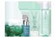 Vignette 2 du produit Biotherm - Aquasource gel pour peau normale à mixte coffret, 4 unités