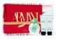 Vignette du produit Giorgio Armani - Acqua Di Gioia coffret, 3 unités