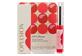 Vignette du produit Opulsion - OP'n Plump brillant à lèvres repulpant, 8,5 g