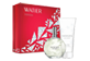 Vignette du produit Lise Watier - Fragrance Neiges coffret, 2 unités