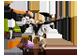 Vignette 2 du produit Lego - Le dragon de Wu, 1 unité