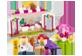 Vignette 2 du produit Lego - Le café du parc de Heartlake City, 1 unité