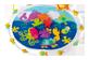 Vignette 3 du produit Kidoozie - Le tapis d'éveil à eau, 1 unité