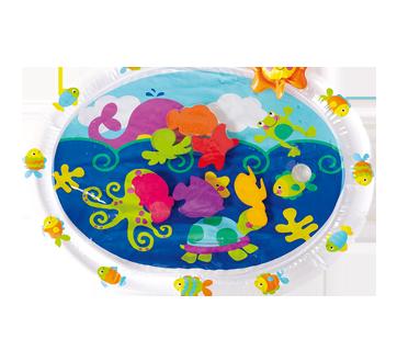 Image 3 du produit Kidoozie - Le tapis d'éveil à eau, 1 unité