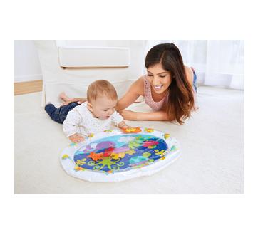 Image 4 du produit Kidoozie - Le tapis d'éveil à eau, 1 unité