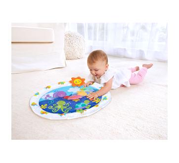 Image 5 du produit Kidoozie - Le tapis d'éveil à eau, 1 unité