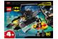 Vignette 1 du produit Lego - La poursuite du Pingouin en Batbateau, 1 unité
