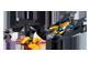 Vignette 2 du produit Lego - La poursuite du Pingouin en Batbateau, 1 unité